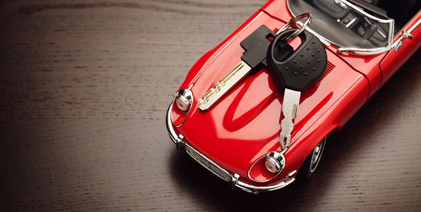 Image result for car locksmith