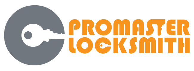 Promaster Locksmith San Francisco