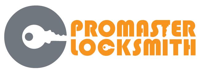 Promaster Locksmith San Francisco